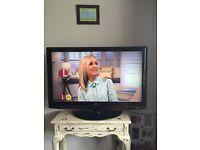 "LG 42"" Flat Screen TV"
