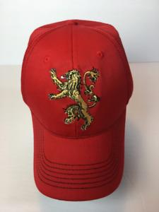 2db76371176ba Game of Thrones - Baseball Cap   Hat