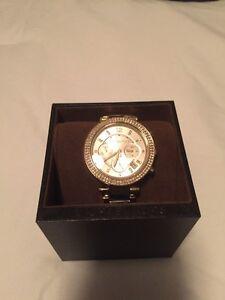 Brand New MK Watch St. John's Newfoundland image 1