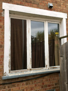 capping windows with aluminum exterior window affordable and qality aluminum capping doors window door glass services in toronto gta