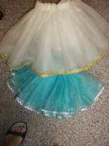 Tutus for your princess