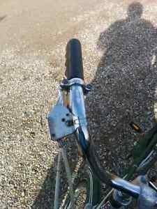 3speed bicycle London Ontario image 1