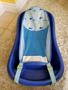 Infant/ baby bath tub