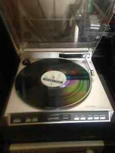 Assorted turntables starting at $75  Dr.Turntable Peterborough Peterborough Area image 6