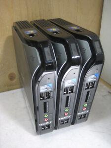 HP/DELL/IBM/Asus/Acer SFF/USFF Ultra Small Mini PC Smart TV Desk
