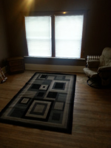 Large Room for Rent In Central Charlottetown