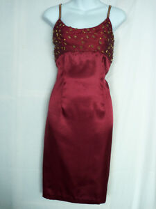 Stunning Formal Dress Peterborough Peterborough Area image 1