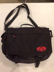 Roxy Laptop Carry Case