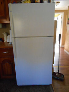 Fridge for sale.    SOLD