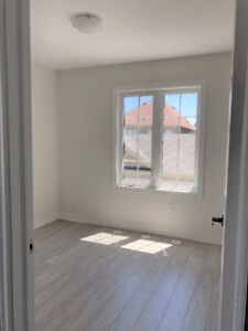 1 bedroom coach house in Markham with 1 parking