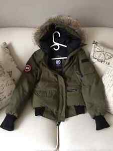 Canada Goose chilliwack parka online price - Canada Goose Jacket | Buy or Sell Clothing in Toronto (GTA ...