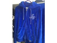 Lipsy tracksuit, can be purchased together/ or separately.