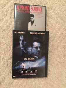 Dvd movies best offer.  Volume discount London Ontario image 6