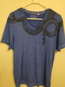 Vêtements pour adolescent/adulte - Tailles medium/large
