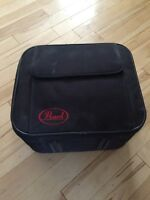 Pearl Pedal Case