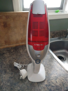 Electrolux Dust Buster