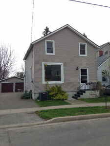RECENT RENO, 3BD HOUSE GREAT LOCATION