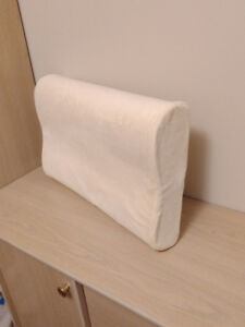Memory Form Pillow for Sale