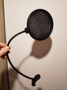 Neewer NW(B-3) 6inch microphone pop filter