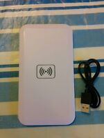 Wireles Charger for Smartphone Qi standard