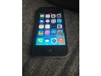 Iphone 4 16Gb Good Condition