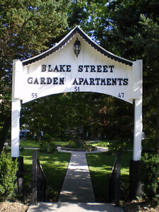 $1,000 for 2 BDR. APT. CLOSE TO EVERYTHING - AVAILABLE SEPT. 15
