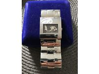 PRICED REDUCED Swatch Lady Watch