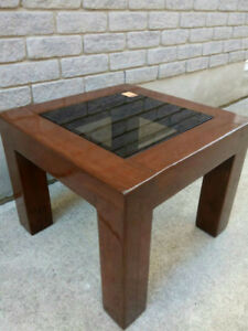 solid wood coffee table for sale_______________________________