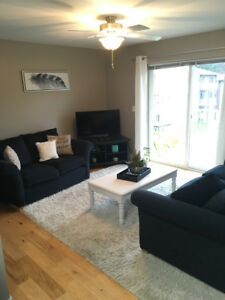 Condo for Rent in Salmon Arm