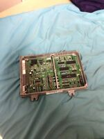 LOOKING FOR H22 ecu p13