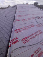 ROOFERS AVAILABLE - ARNPRIOR