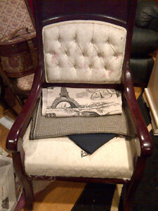 Chairs for your Painting projects Kitchener / Waterloo Kitchener Area image 2