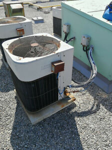 Furnace,Fireplace,Gas Line,Water Heater,Duct Work,Stove,Etc.