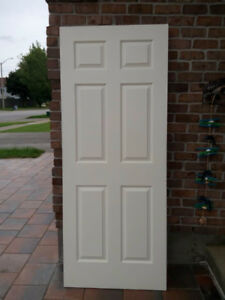 doors and mirros for sale