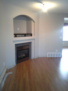 House in Timberlea for rent