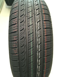 Clearance Sale!!!235/65R17 Compasale ONLY $110each