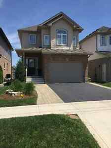 For Sale- Better then New! Kitchener / Waterloo Kitchener Area image 1