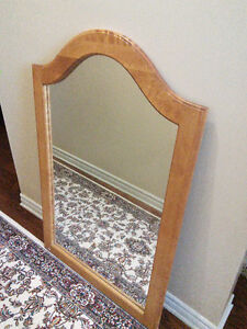 Mirrors Buy Or Sell Home Decor Accents In Ottawa