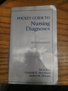 Various Nursing Books London Ontario image 4