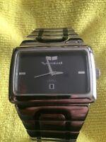 Vestal Elite Watch