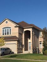 Stratford Gorgeous Roofing&Repair free est.lowest$$$$6475373387