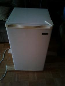 Mini frigo RCA