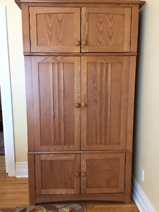 Best offer - Shaker style cabinet