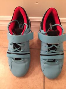 Lifting shoes - reebok crossfit lifter plus 2.0 -size 8.5