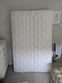 URGENT SALE BRAND NEW MATTRESS