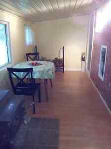 Affordable Country Living! Mobile Home in Seaforth for sale Kitchener / Waterloo Kitchener Area image 5