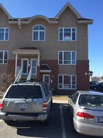 5 1/2 for rent in Laval