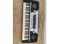 MAXIM 25-98 Electric keyboard piano