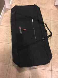 Typos keyboard bag