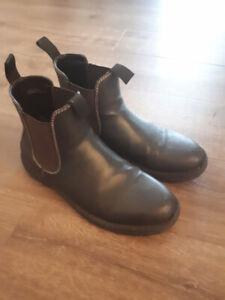 Men's replica Blundstone boots